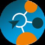 icono-distribucion-suproden