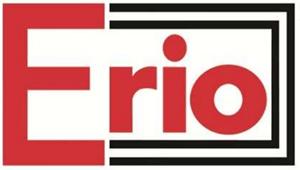 logo_erio