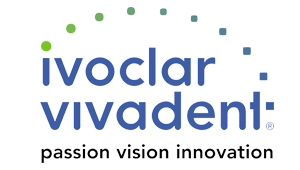 logo_ivoclar