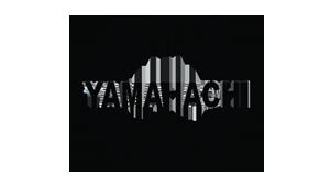 logo_yamahachi