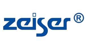 logo_zeiser