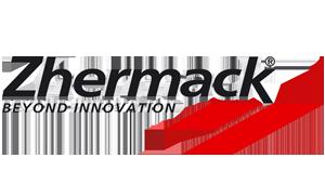 logo_zhermack
