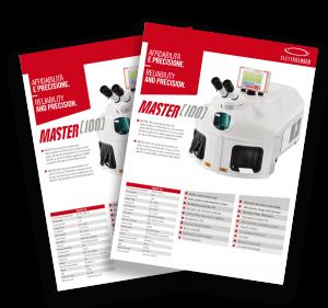 folleto-elettrolaser