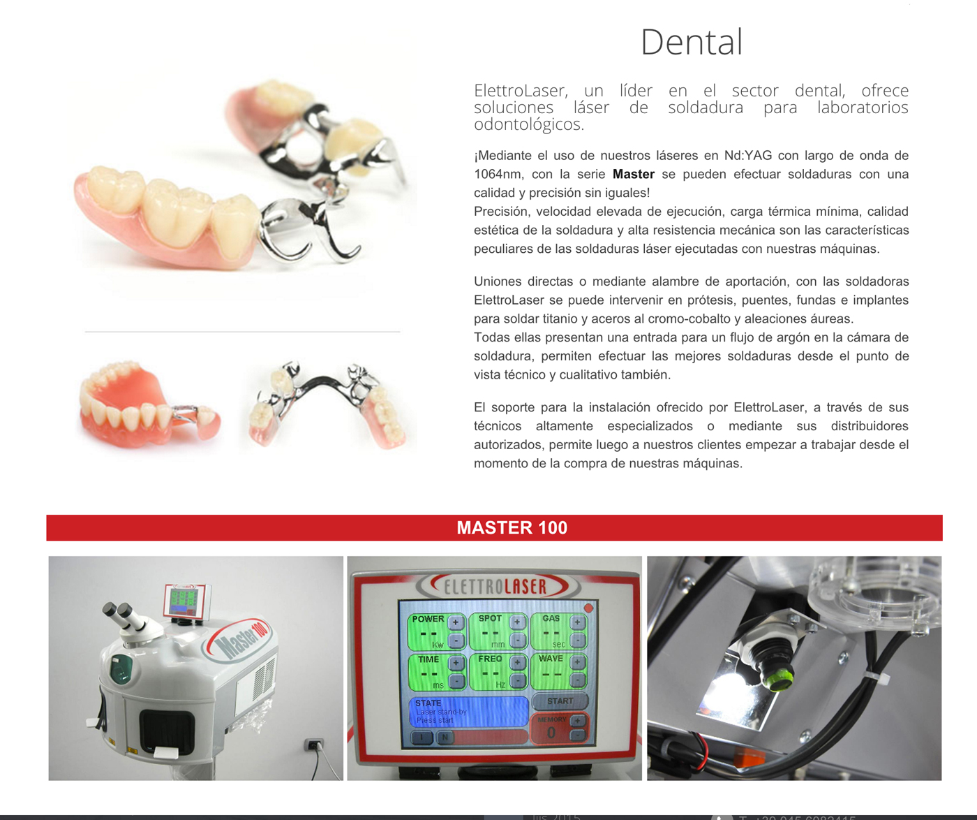 imagen-elettrolaser02