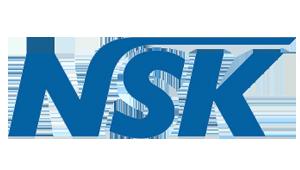logo-nsk