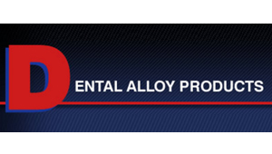 logo_dental_alloy