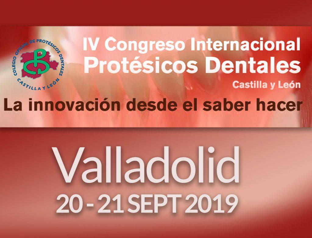protesicos-dentales