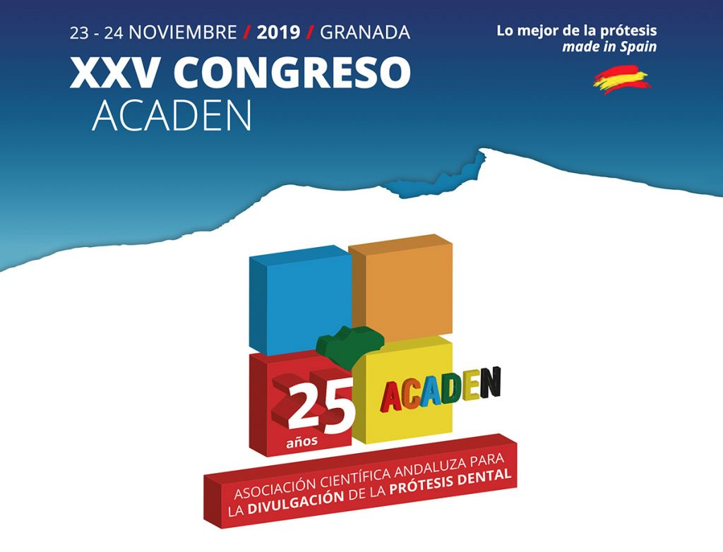 xxv-congreso-acaden